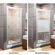 Duschtüre Glas Nische - dreht 252 r nische glas duschkabine dusche duschabtrennung