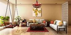 Simple Home Decor Ideas Images by 14 Amazing Living Room Designs Indian Style Interior And
