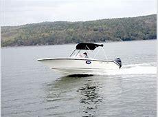 Lake Champlain, VT Boat Rentals   Basin Harbor Club