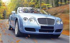 books about how cars work 2007 bentley continental gtc spare parts catalogs 2007 bentley continental gtc first drive review motor trend