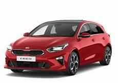 Opel Beyschlag Opel Kia Cadillac Peugeot Und Saab