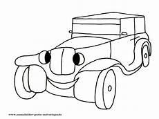 Auto Malvorlagen Zum Ausdrucken Ausmalbilder Auto Kostenlos Malvorlagen Zum Ausdrucken