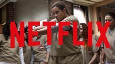 neue serien 2017 netflix neue serien filme im juni 2017