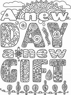 free printable new year coloring pages new year coloring