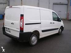 utilitaire peugeot occasion fourgon utilitaire peugeot expert occasion n 176 1532450