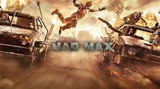 Mad Max Review Is It Worth Gamers Decide