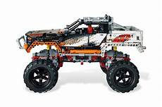 lego for adults 13 best lego sets for a grown up