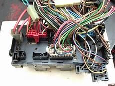 golf mk1 fuse box wiring mk1 golf gti fuse box wiring diagram