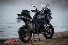 r 1250 gs launch 2019 bmw r 1250 gs gs adventure review bike review