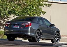 rims for 2012 toyota camry toyota camry 2012 black rims stuff to buy camry 2012