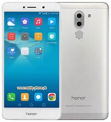 Mobile Phones Honor 6x honor 6x mobile pictures mobile phone pk