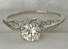 wedding ring vintage wedding ring 802483 weddbook