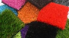 gazon artificiel de couleur gazon synth 233 tique premium couleur meubles et d 233 coration