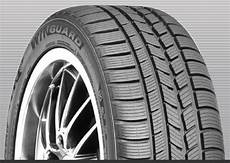 225 45 r17 94v зимние шины roadstone winguard sport 225 45 r17 94v xl