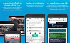 Meilleurs Navigateurs Sur Android En 2019