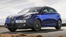 Alfa Romeo Guiletta - 2014 alfa romeo giulietta new car sales price car news