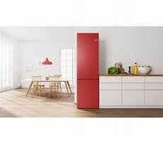 buy bosch serie 4 vario style kgn36ij3ag 60 40 fridge