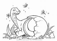 Ausmalbilder Vorlagen Dinosaurier Auf Den Spuren Der Dinosaurier Lust Auf Ein Ausmalbild