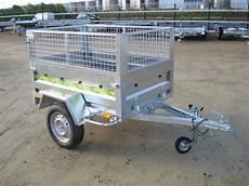 fabricant remorque belgique remorque voiture occasion 500 kg diane rodriguez