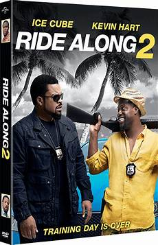 ride along 2 ride along 2 official site starring