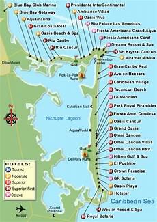 how to travel to cancun serunserdeluz
