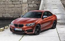 bmw releases 2020 2020 bmw 2 series release date suv models