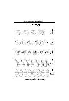money worksheets 2295 1000 images about education 1st grade on telling time phonics worksheets and