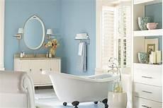 ideas for painting a bathroom bathroom colors how to paint a bathroom