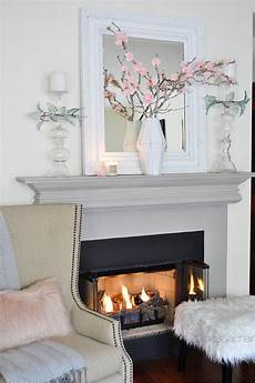 Home Goods Decor Ideas by 17 Best Images About Homegoods Enthusiasts On