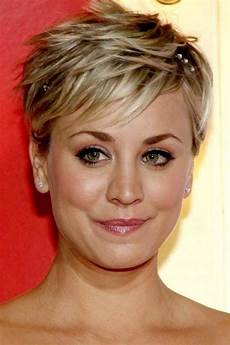 15 best collection of short hairstyles oval face