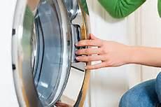 die waschmaschine 246 ffnet nicht tipps und tricks