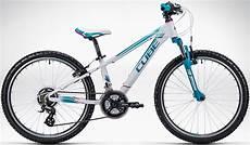 cube kid 240 m 228 dchen jetzt bestellen lucky bike de