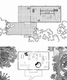 farnsworth house floor plan architakes the farnsworth house part 2 from the