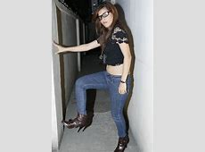 Zara hot Cute & Lovely Telugu Teen Model & Actress