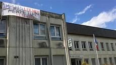 le centre des imp 244 ts de loches menac 233 de fermeture au