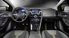 Review New Ford Focus 2012 The Site Provide Information
