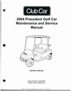 what is the best auto repair manual 2004 nissan frontier user handbook 2004 precedent club car golf cart service manual
