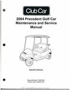 what is the best auto repair manual 2004 chevrolet suburban 2500 spare parts catalogs 2004 precedent club car golf cart service manual