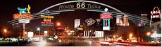 info route 66 route 66 vision2025