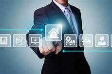 leasing c est quoi le leasing solution simple pour financer les actifs mobiliers de l entreprise
