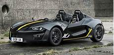 zenos cars british sports car maker goes bust
