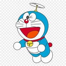 Wallpaper Doraemon Lucu Frameimage Org
