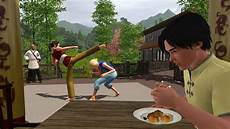 buy the sims 3 world adventures official website