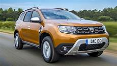 duster 1 3 tce 130 new dacia duster tce 130 tce 150 price revealed in the uk