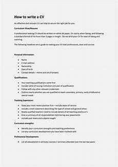 how to write a cv for a 16 year old with no experience uk resume template cover letter writing