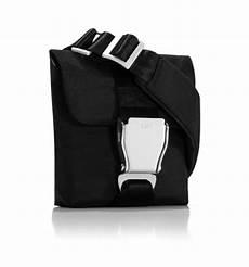 reisenthel business airbeltbag xs black jetzt g 252 nstig