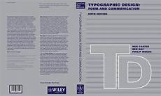 typographic design form and communication typographic design form and communication 02 by