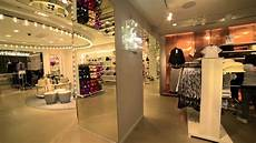 a tour inside h m s new look oxford circus store