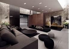 salon design contemporain kler showroom interior design dobrodzien tamizo