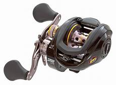 reel baitcaster lew s tournament mb speed spool lfs baitcast reel 8 3 1 ts1xhmb ebay